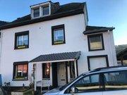 Haus zum Kauf 1 Zimmer in Wiltz - Ref. 6681052