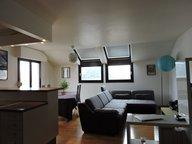 Appartement à louer F3 à Saint-Avold - Réf. 6169308