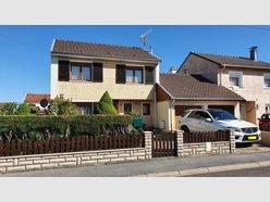 Maison à vendre 3 Chambres à Villerupt - Réf. 7217884