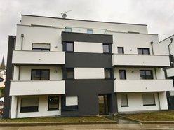 Appartement à louer 2 Chambres à Soleuvre - Réf. 4993756