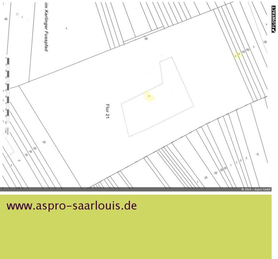 acheter terrains industriel 0 pièce 78767 m² wallerfangen photo 1
