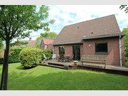Maison à vendre F5 à Phalempin - Réf. 5858012
