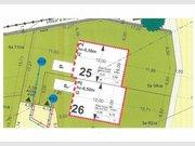 Terrain à vendre à Junglinster - Réf. 1680092