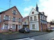 Immeuble de rapport à vendre F8 à Zinswiller - Réf. 5681884