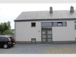 Doppelhaushälfte zur Miete 3 Zimmer in Léglise - Ref. 6406876