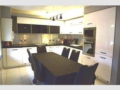 Appartement à vendre F4 à Villerupt - Réf. 7078876