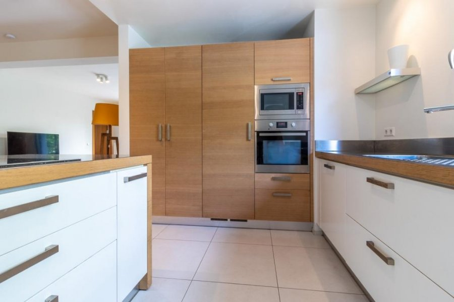 acheter appartement 2 chambres 82 m² luxembourg photo 7