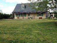 Maison à vendre F6 à Saint-Mathurin-sur-Loire - Réf. 5067740