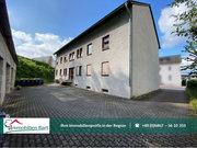 Wohnung zum Kauf 3 Zimmer in Merzig-Besseringen - Ref. 7230428