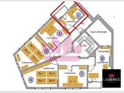 Bureau à louer à Luxembourg-Gare - Réf. 6448092