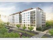 Appartement à vendre F4 à Nancy - Réf. 5530588