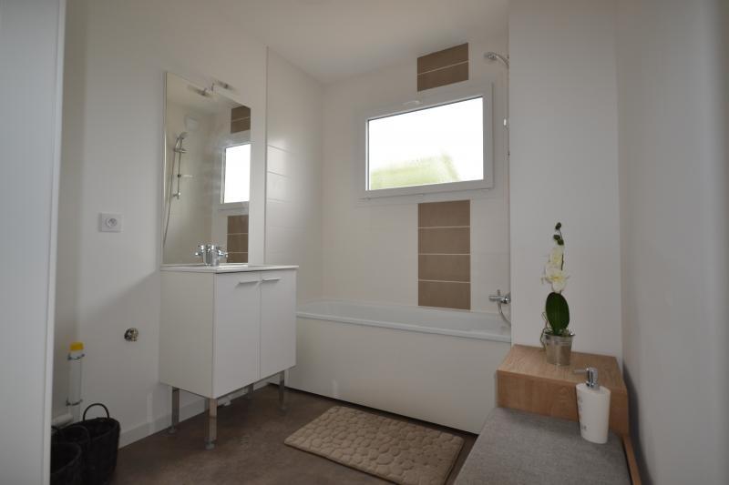acheter appartement 4 pièces 94.02 m² nancy photo 4