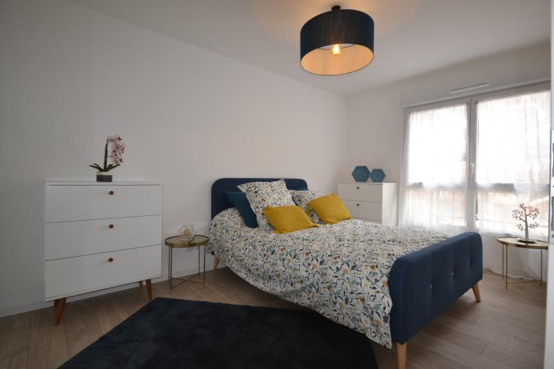 acheter appartement 4 pièces 94.02 m² nancy photo 3