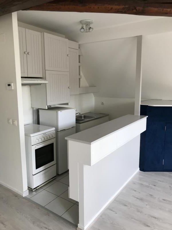 louer appartement 2 pièces 57 m² metz photo 1