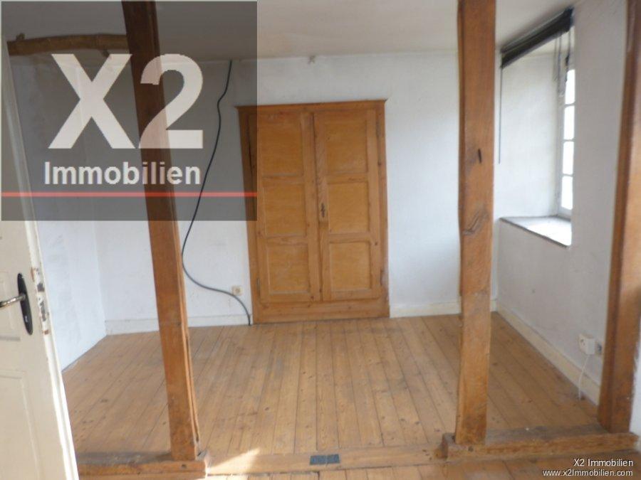 reihenhaus kaufen 3 zimmer 67 m² wittlich foto 3