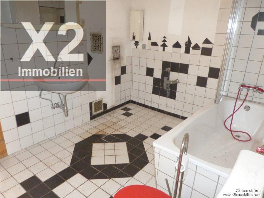 reihenhaus kaufen 3 zimmer 67 m² wittlich foto 4