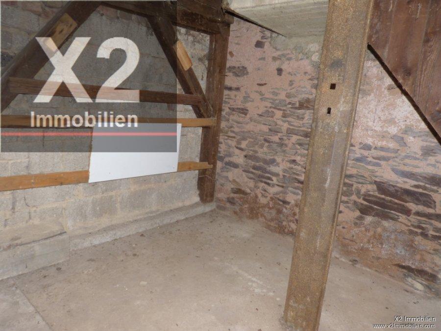 reihenhaus kaufen 3 zimmer 67 m² wittlich foto 7