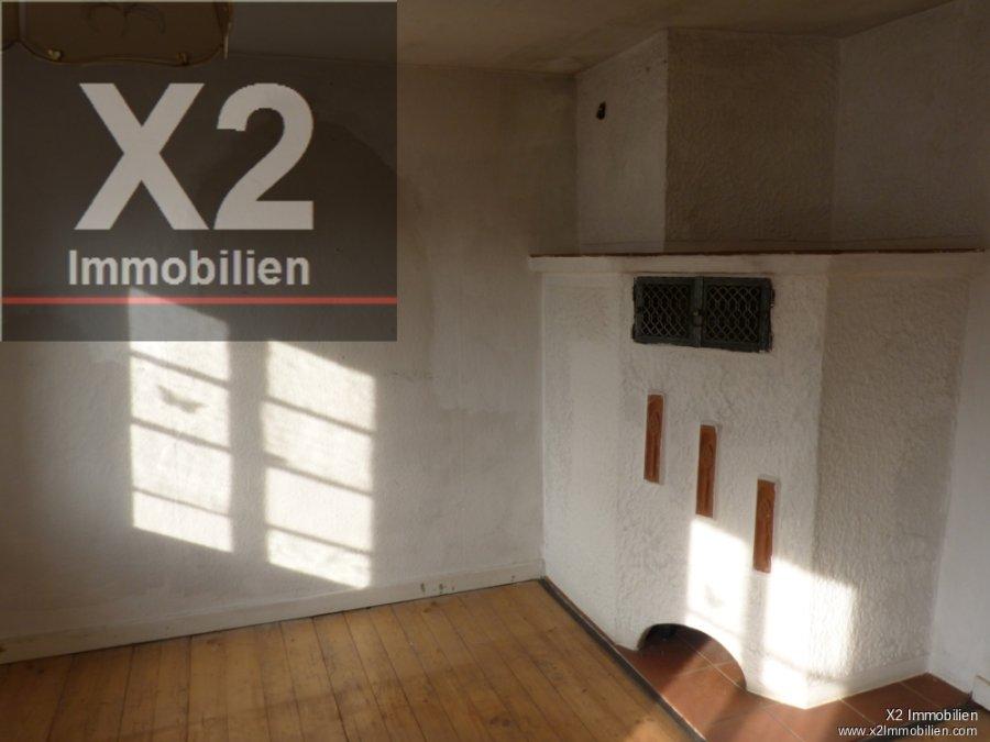 reihenhaus kaufen 3 zimmer 67 m² wittlich foto 1