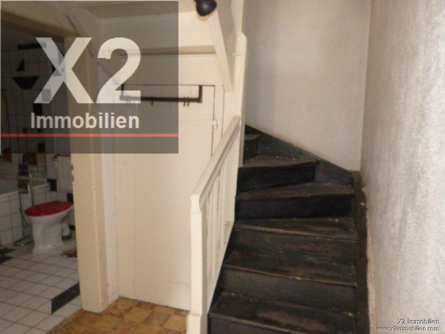 reihenhaus kaufen 3 zimmer 67 m² wittlich foto 5