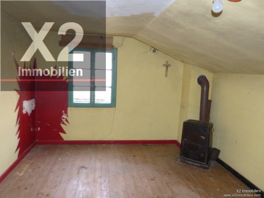 reihenhaus kaufen 3 zimmer 67 m² wittlich foto 6