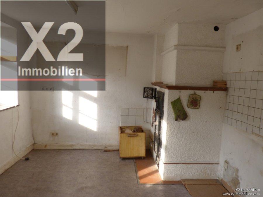 reihenhaus kaufen 3 zimmer 67 m² wittlich foto 2