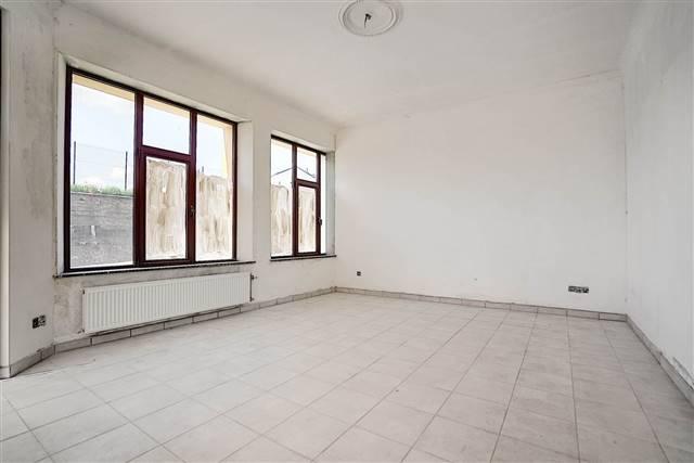 acheter local commercial 0 pièce 0 m² arlon photo 2