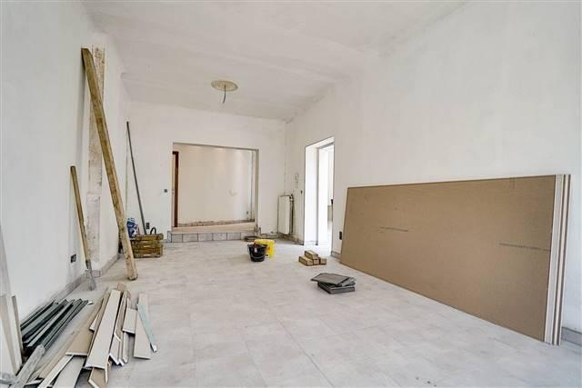 acheter local commercial 0 pièce 0 m² arlon photo 4
