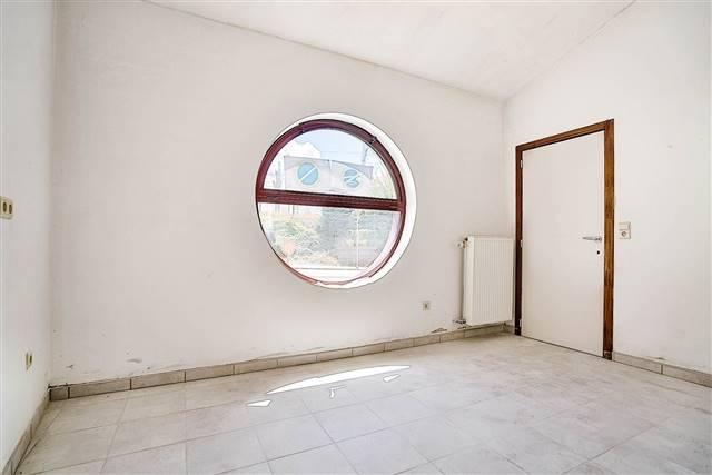 acheter local commercial 0 pièce 0 m² arlon photo 7