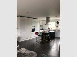 Appartement à louer 2 Chambres à Luxembourg-Merl - Réf. 6853596