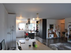 Appartement à louer 3 Chambres à Luxembourg-Merl - Réf. 6853596