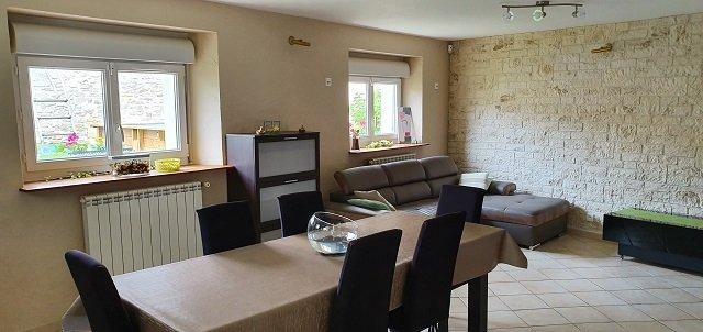 acheter maison 4 pièces 150 m² rosières-aux-salines photo 5