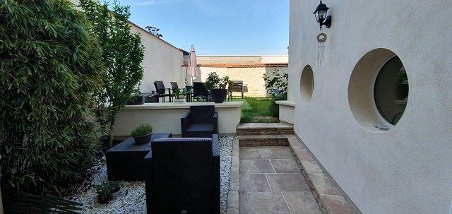 acheter maison 4 pièces 150 m² rosières-aux-salines photo 3