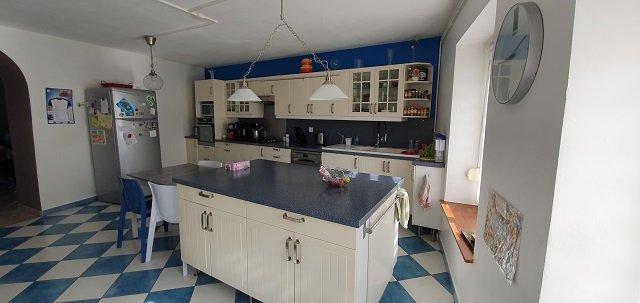 acheter maison 4 pièces 150 m² rosières-aux-salines photo 2