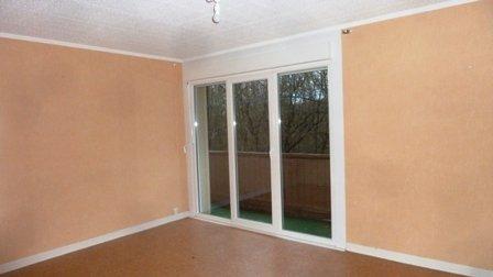Appartement à vendre 2 chambres à Rombas