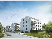 Appartement à vendre 3 Chambres à Oberkorn - Réf. 5563356