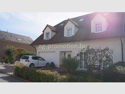 Einfamilienhaus zum Kauf 5 Zimmer in Mompach - Ref. 6026204