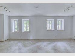 Maison à louer 5 Chambres à Junglinster - Réf. 7336924