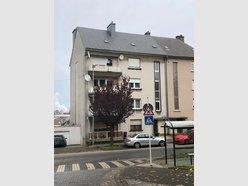 Wohnung zur Miete 2 Zimmer in Oberkorn - Ref. 6624476
