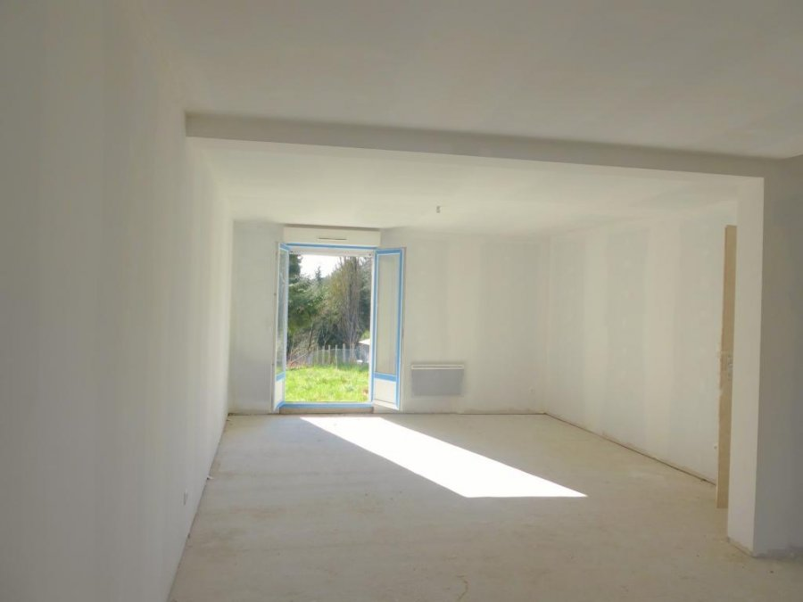 acheter maison mitoyenne 5 pièces 0 m² lhôpital photo 4