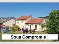 Maison à vendre F5 à Inglange - Réf. 6575324