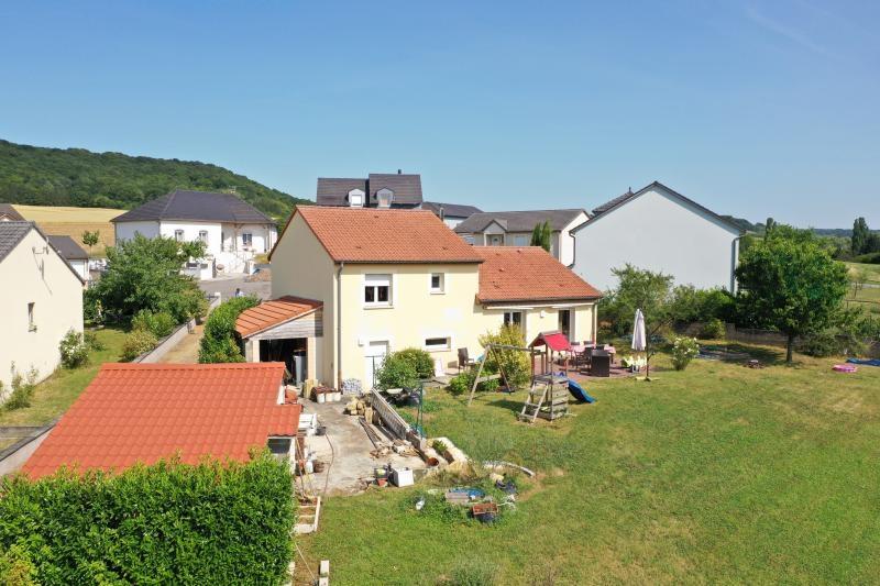 acheter maison 5 pièces 92 m² inglange photo 5