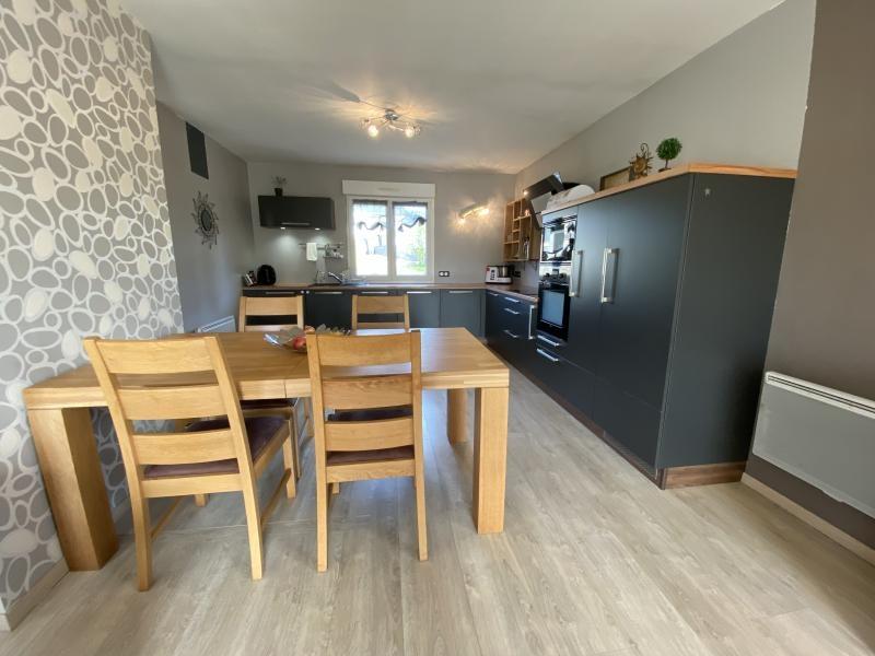 acheter maison 5 pièces 92 m² inglange photo 2