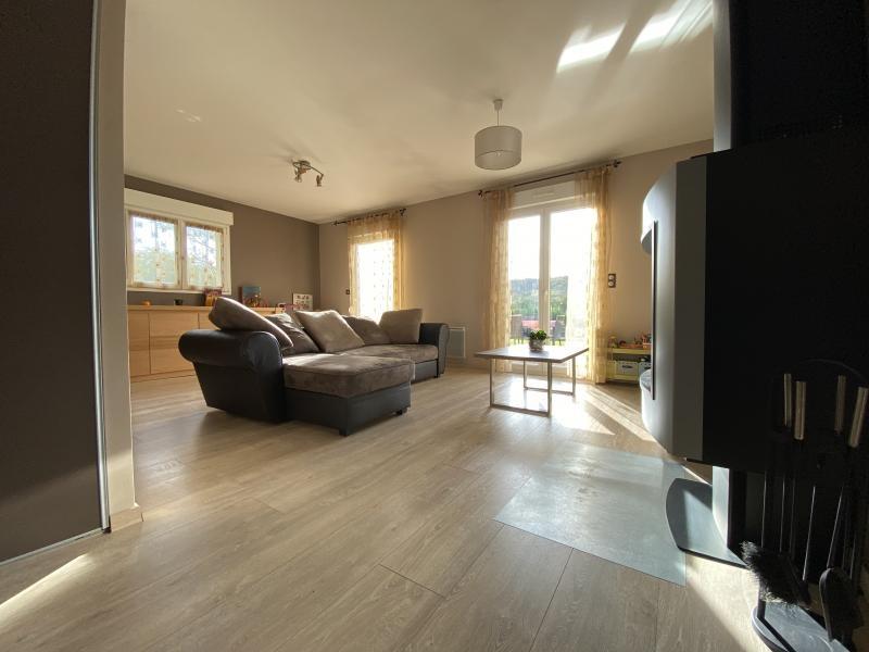 acheter maison 5 pièces 92 m² inglange photo 3