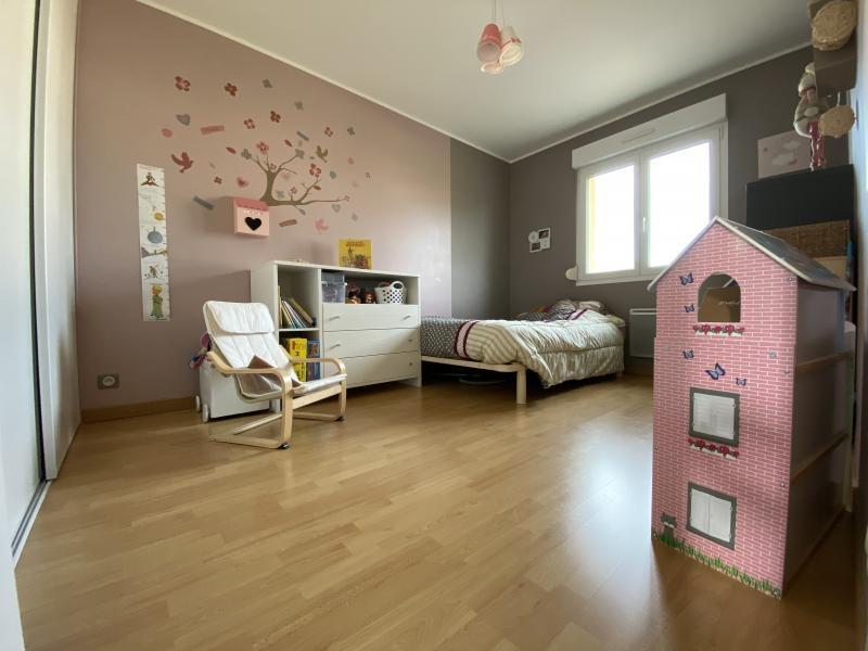 acheter maison 5 pièces 92 m² inglange photo 7