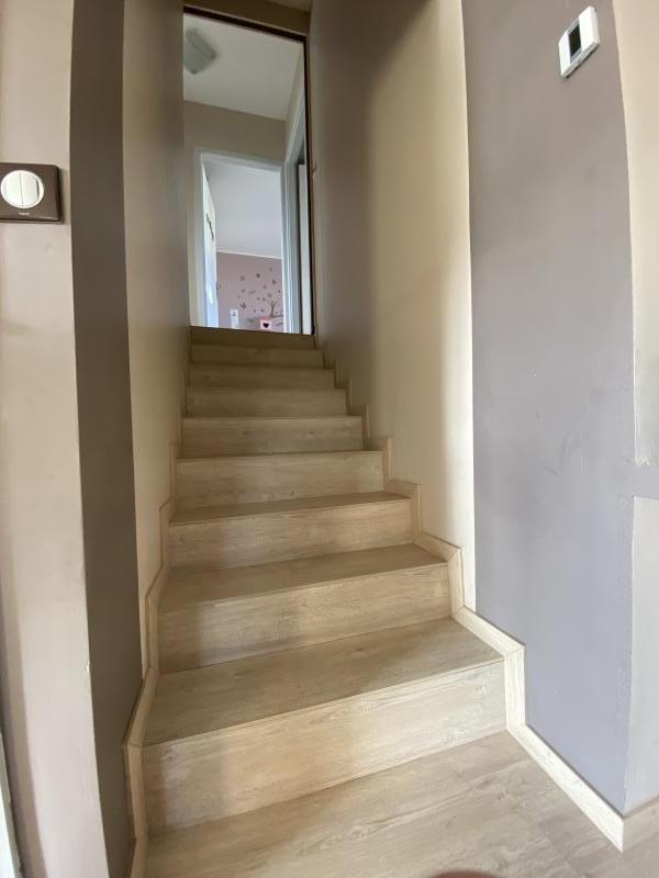 acheter maison 5 pièces 92 m² inglange photo 6