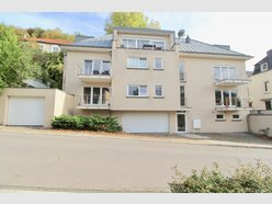 Apartment for rent 2 bedrooms in Luxembourg-Weimerskirch - Ref. 6649052