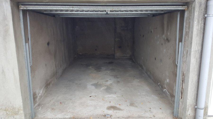 louer garage-parking 0 pièce 15 m² saint-dié-des-vosges photo 2