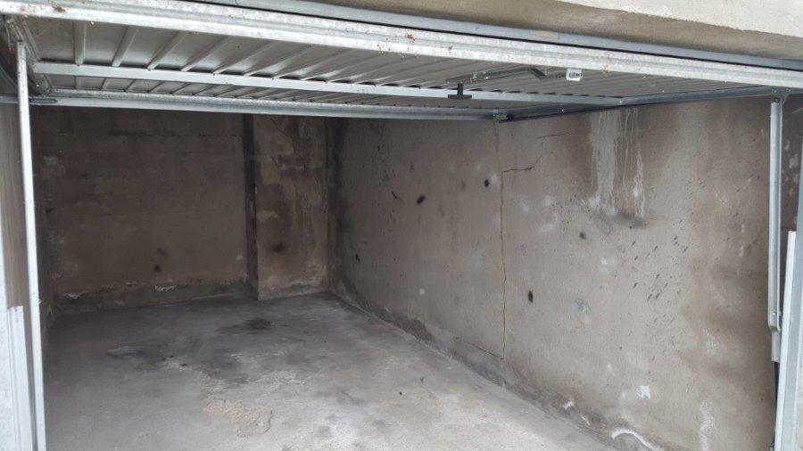 louer garage-parking 0 pièce 15 m² saint-dié-des-vosges photo 1