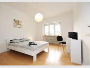 Schlafzimmer zur Miete 13 Zimmer in Luxembourg-Centre ville - Ref. 6919388