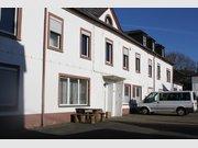 Schlafzimmer zur Miete 1 Zimmer in Daleiden - Ref. 6608092